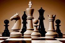 رئیس فدراسیون شطرنج مشخص شد