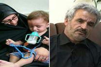 محسن رضایی با خانواده شهید حججی گفت و گوی تلفنی کرد