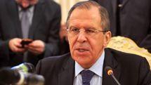 لاوروف: روسیه به اقدام های تحریک آمیز ضدسوری آمریکا پاسخ مناسب می دهد