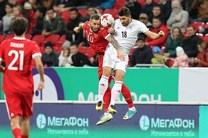 ساعت بازی ایران با پاناما مشخص شد