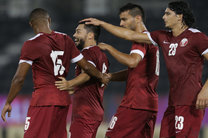 بیشترین ملیپوش قطری از لخویا است
