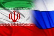 ایران 300 میلیون دلار خوراکی به روسیه صادر کرد