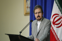 آمریکا به مداخله در امور داخلی کشورهای منطقه خاتمه دهد