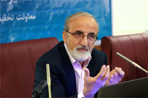 سرطانهای گوارشی، شایعترین سرطانهای ایران هستند