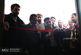 افتتاح دفتر سرپرستی خبرگزاری موج در استان اردبیل