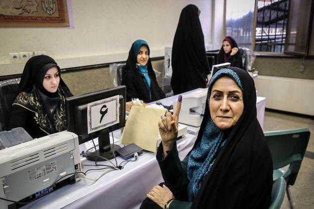 ۱۵۳نفر در انتخابات شورای اسلامی استان سمنان ثبت نام کردند