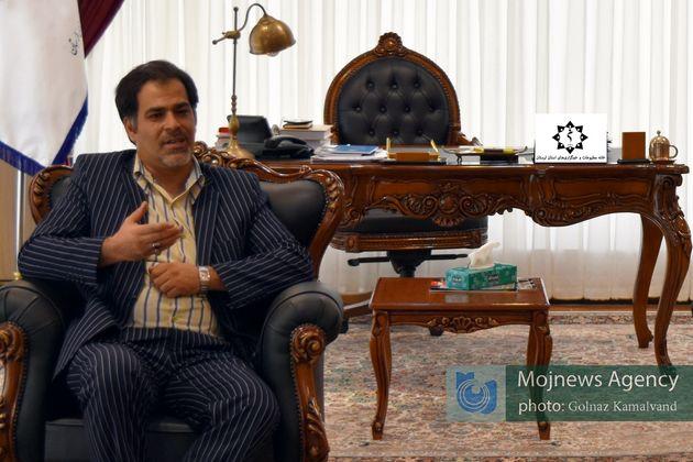 خبرنگاران عضو خانه مطبوعات لرستان برای مسکن ثبت نام کنند
