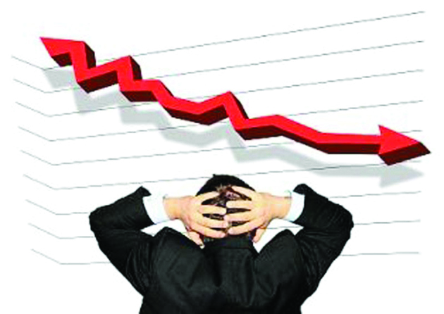 افزایش بیش از ۱۰ درصدی بدهکاران ورشکسته به بانکهای روسیه