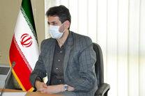 افتتاح 11 پروژه عمرانی تا پایان دولت یازدهم در اصفهان