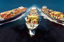 علاقه کره جنوبی به مشارکت با مراکز فناوری دریایی ایران