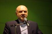 تلاش مجلس و نمایندگان معطوف به تامین خواسته های مردم است