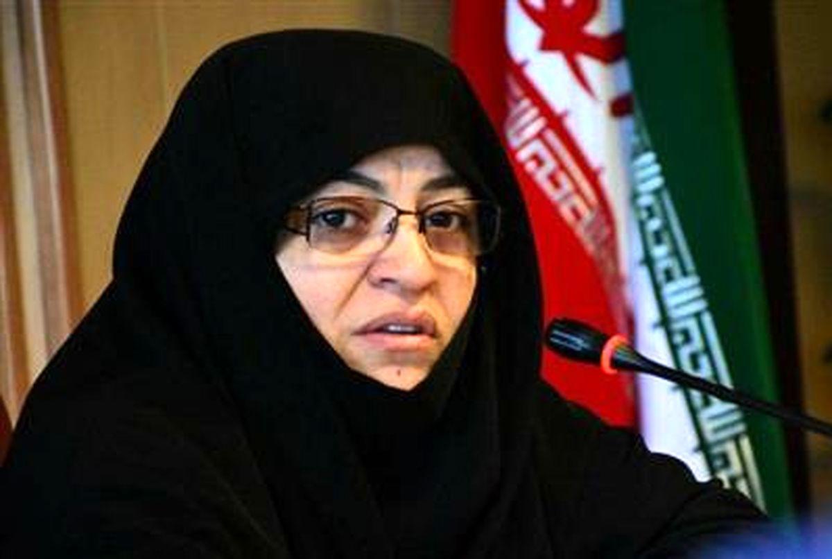 مخازن اکسیژن عمده بیمارستانهای استان اصفهان با کمک شرکت فولاد مبارکه تامین شده است/ پشتیبانی از اکسیژن بیماران اولین و مهمترین اقدام درمانی است