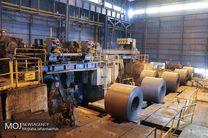 ایران به قطب تولید فولاد جهان تبدیل خواهد شد