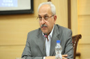 هدف ایران در سوریه سرمایهگذاری مشترک است نه فروش کالا