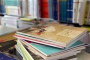 قیمت کتب درسی دانش آموزان لرستان برای سال تحصیلی جدید اعلام شد