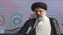 زمان سفر رئیس قوه قضائیه به استان مرکزی اعلام شد