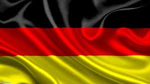 آلمان تحریم کرهشمالی را در دستور کار دارد
