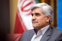 وزیر علوم سرپرست 3 دانشگاه را منصوب کرد/ تغییر رئیس دانشگاه الزهرا