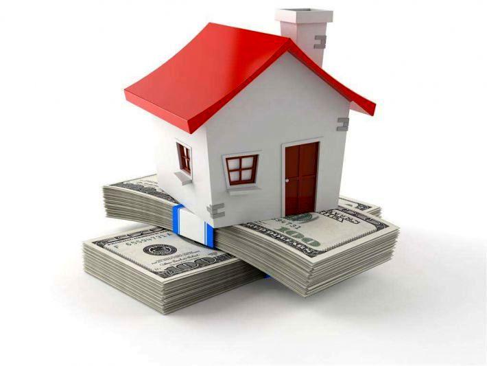 سیاست های اعتباری جدید برای بازار مسکن