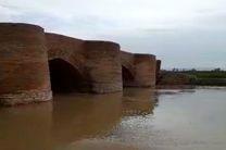 قدیمی ترین پل در غرب کشور