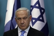 اسرائیل در زمان نیاز دامنه اراضی خود را گسترش میدهد!
