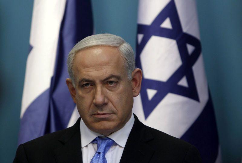 هشدار به حماس در مورد تداوم راهپیمایی بازگشت