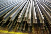 ذوب آهن محصولات با ارزش افزوده بالا را جایگزین تولیدات قبلی می کند