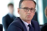 رایزنی مقامات روسیه و آلمان