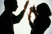 تدوین لایحه «مجازات پدر در صورت قتل عمد فرزند»