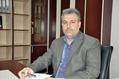 مجید امرایی دبیر شورای روابط عمومی وزارت نیرو در لرستان شد
