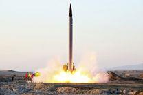 کره شمالی بازهم یک آزمایش بسیار مهم انجام داد