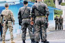 چگونه میتوان مانع از جنگ در شبه جزیره کره شد؟