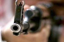 درگیری ماموران انتظامی شهرستان سرباز با اشرار مسلح/ شهادت دو تن از ماموران