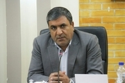 سخنان استاندار در خصوص حقوق فرهنگیان ناقص منعکس شده است