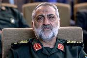 پیامدهای امنیتی رزمایش مشترک دریایی ایران، روسیه و چین برای کل جهان است
