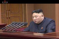 کشف فعالیت های هسته ای جدید کره شمالی