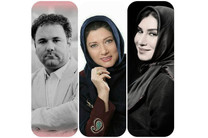 داوران هفتمین جشنواره منطقهای اتودهای نمایشی ازنا معرفی شدند