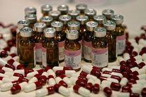 بیش از99 درصد داروها توان تولید در داخل را دارند