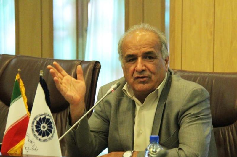 مرکز آموزش اتاق بازرگانی اصفهان راه اندازی می شود