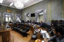 ساماندهی نیروهای حجمی اولویت اعضای شورای شهر/ ساماندهی زمین های بلاتکلیف در سطح شهر