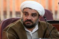 زمان محاکمه متهم پرونده قتل امام جمعه کازرون اعلام شد