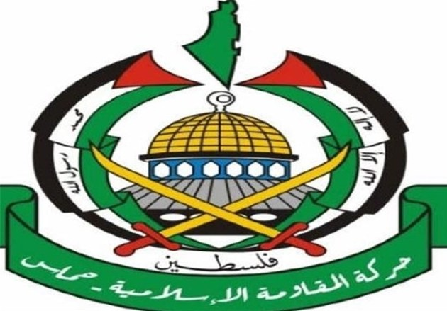 فراخوان حماس برای برگزاری «جمعه خشم» علیه صهیونیستها