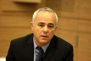 نگرانی وزیر رژیم صهیونیستی از تشدید تنش آمریکا با ایران