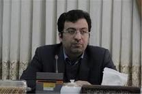 باید تمام ظرفیت های فرهنگی یزد پایتخت کتاب ایران را به نمایش بگذاریم