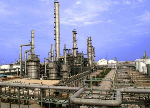 مدیریت شبکه گاز کشور تقویت میشود