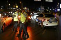 آخرین گزارش های دریافتی از انفجار در فرودگاه استانبول + عکس