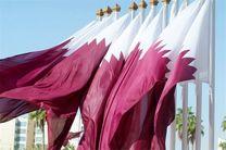 قطر در صورت ادامه تحریمها نیازهایش را از ایران تامین میکند