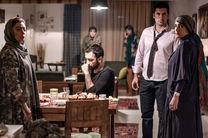 فیلم اتاق خالی به 2 جشنواره بین المللی راه یافت