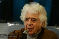 چکناواریان رهبر مهمان ارکستر فلارمونیک تهران می شود