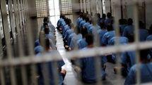 121 زندانی غیرعمد هرمزگانی در انتظار آزادی